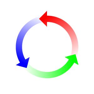 external image circular_arrows.png